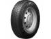 Цены на MARSHAL CW51 (Marshal) 235/ 65 R16 115R