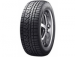 Цены на MARSHAL I`ZEN RV KC15 225/ 65 R17 106H