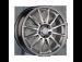 Цены на ENKEI SC23 7x16/ 5x108 D63.3 ET45 HP