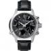 Цены на Наручные часы Timex T2N943 Часы - хронограф с секундомером. 12 - ти и 24 - х часовой формат времени. Отображение даты: число. Подсветка дисплея и стрелок. Ретроградный указатель второго часового пояса в 24 - х часовом формате времени. Индикатор зима/ лето. Диаметр