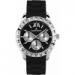Цены на Наручные часы Jacques Lemans 1 - 1627A Кварцевые часы. Формат 12 часов. Отображение даты: число,   день недели. Подсветка стрелок. Корпус украшен кристаллами. Диаметр 37 мм