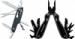 Цены на Мультитул Практика набор 2 шт,   плоскогубцы 10 в1  +  нож 8 в 1 складной,   черные,   в дисплее по 6 шт (7