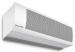 Цены на Завеса тепловая Ballu BHC - H10W18 - PS Пониженный уровень шума. Кронштейны для удобного монтажа в комплекте.