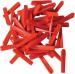 Цены на Клинья для плитки Beorol Тип: Клинья.Назначение: Предназначены для выравнивания плитки в горизонтальной плоскости.Технические характеристикиМатериал: Пластмасса.