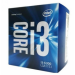 Цены на Процессор Intel Original Core i3 6300 Soc - 1151 (BX80662I36300SR2HA) (3.8GHz/ Intel HD Graphics 530) BOX