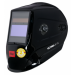 Цены на Сварочная маска FUBAG ULTIMA 9 – 13 ''хамелеон'' зона обзора 100х49мм Эффективная защита Оптимальный выбор в случае,   когда необходимо обеспечить недорогую и эффективную защиту глаз при проведении сварочных работ и при э...