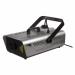 Цены на Генератор тумана Falcon Eyes F - 1200R Генератор тумана Falcon Eyes F - 1200R 14535