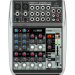 Цены на DJ пульт Behringer Xenyx QX1002USB