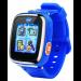 Цены на Vtech Kidizoom SmartWatch DX синие  -  детские наручные часы