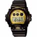 Цены на Наручные часы Casio G - Shock DW - 6900BR - 5E Кварцевые часы. 12 - ти и 24 - х часовой формат времени. Секундомер с двумя точностями показаний: 1/ 100 сек. (до 1 часа) и 1 сек. (после 1 часа) и временем измерения 24 часа. Сплит - хронограф. Таймер обратного отсчета о