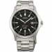 Цены на Наручные часы Orient CVD11002B Кварцевые часы. 12 - ти часовой формат времени. Отображение даты: число. Подсветка стрелок. Диаметр 40 мм