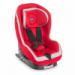 Цены на Автокресло Chicco Go - One Isofix red гр.1 12м +  Автокресло Chicco GO - ONE ISOFIX RED гр.1 12м + . Материал: пластик,   текстиль. Возраст для детей до 4 лет. Производитель: Китай.
