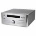 Цены на Ресивер Rotel RSX - 1562 AV - ресивер 7.2,   мощность: 200 Вт,   C/ Ш: 95 дБ,   коэффициент гармоник: 0.008 %,   HDMI 1.4,   тюнер AM/ FM,   Dolby TrueHD,   DTS - HD High Resolution,   DTS - HD Master Audio