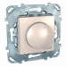 Цены на Schneider Electric Светорегулятор поворотный 40 - 400W для л/ н и г/ л с обмот. тр - ром,   перекл MGU5.511.25ZD MGU5.511.25ZD MGU5.511.25ZD Оттенок (цвет):Бежевый