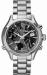Цены на Мужские наручные часы Timex T2N944 Часы Timex,   Модельный ряд:ChronographСтрана производитель: СШАКалибр: Не указаноМеханизм: Кварц,   Источник энергии: От батарейкиМатериал корпуса: СтальВодостойкость: 100Стекло: МинеральноеПодсветка: ЛюминисцентнаяГабарит