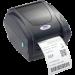 Цены на TSC TDP - 244 (темный) PSUC (с отрезчиком) Артикул производителя 99 - 143A011 - 00LFC Класс Начальный Способ печати термопринтер Разрешение печати 203 dpi Скорость печати 102 мм/ сек Интерфейс USB 2.0 (кабель в комплекте),   LPT,   RS - 232 TSC TDP - 244 (темный) PSUC (