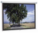 Цены на Projecta SlimScreen 180x102 Matte White (10200081) Артикул производителя 44088 Диагональ 76 дюйм. Длина экрана 180 см Высота экрана 102 см Поверхность экрана Matte White Вес 7 кг Projecta SlimScreen 180x102 Matte White (10200081)