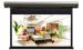 Цены на Lumien Cinema Control 185x272 MW FiberGlass (LCC - 100114) Артикул производителя 71104 Диагональ 130 дюйм. Длина экрана 272 см Высота экрана 185 см Поверхность экрана Matte White Вес 23 кг 71104