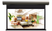 Цены на Lumien Cinema Control 185x272 см (LCC - 100106) Артикул производителя 71096 Диагональ 116 дюйм. Длина экрана 292 см Высота экрана 185 см Поверхность экрана Matte White Вес 23 кг 71096