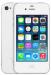 ���� �� APPLE ��������� ������� APPLE iPhone 4S 8GB ����� ����� �������������� ��������: GSM 900/ 1800/ 1900,   CDMA 800,   CDMA 1900,   3G,   EV - DO Rev. A ���: �������� ��� �������: ������������ ������������ �������: iOS 5 ���������: Apple A5,   ����������� ��� SIM - �����: M