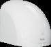 Цены на Ballu Сушилки для рук Ballu BAHD - 2000DM белая Новое поколение электросушителей для рук. Уникальные инженерные решения и авторский дизайн запатентованы. Отличительные особенности Идеальный угол обдува рук  -  30° Активный инфракрасный сенсор Уникальное распо