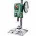 Цены на Bosch Сверлильный станок Bosch PBD 40 0603B07000 Max диаметр сверла,   мм13 Мощность,   Вт710 Напряжение,   В220 Частота вращения шпинделя,   об/ мин200 - 2500 Число скоростей2 Сверлильный станок Bosch PBD 40 0603B07000 применяется в мастерских для аккуратного и точ