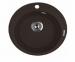 Цены на LAVA Кухонная мойка LAVA R.1 (COFFEE кофе) В мойке LAVA R.1 использованы исключительно высококачественные европейские материалы. Благодаря этому мойка LAVA R.1 устойчива к различным механическим повреждениям и температурным перепадам. А поверхность безопа