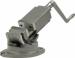 Цены на WILTON Двухосевые станочные тиски WILTON AMV/ SP - 75 WI11704EU Двухосевые станочные тиски WILTON AMV/ SP - 75 WI11704EU используются для надежной фиксации различных заготовок на производстве при сверлильных и прочих работах. Поворотная конструкция основания с