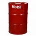 Цены на Mobil Масло компрессорное Mobil Rarus 425 мин. (208л) Продукт является беззольным смазочным материалом для воздушных компрессоров с премиальными эксплуатационными характеристиками,   предназначенным для удовлетворения жестким требованиям крупнейших производ