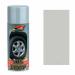 Цены на KERRY Эмаль д/ дисков KERRY KR - 960 - 2 светло - серая (520ml) KR - 960.2 Эмаль для дисков KERRY светло - серая позволит улучшить внешний вид вашего авто. Это надежная продукция,   отвечающая всем современным требованиям.