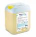 Цены на REIN Средство для мытья полов REIN MPFC 5 л Rein MPFC  -  слабощелочное средство для мытья полов с использованием поломоечных машин Способ применения: Для регулярной мойки разведение водой 1:200  -  1:300 Для основной мойки разведение водой 1:50  -  1:100 Для о