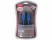 Цены на 3Cott Кабель 3Cott 3C - USB3 - 603AM/ BM - 1.8M Разъёмы: USB Type A/ F /  USB Type B/ M. Длина: 1.8 м. Цвет: синий.