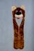 """Цены на Костюмы Шапка Костюмы карнавальная Медведь Ш - 08 Карнавальная шапка """" Медведь""""   -  дополнительный аксессуар к праздничному костюму малыша. Шапка поможет дополнить образ,   подготовленный для новогоднего утренника. Изделие сшито из искусственного меха"""