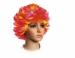 Цены на Шампания Парик Шампания женский разноцветный Н89040 Парик женский от производителя Шампания,   разноцветный короткие волосы,   представлен в 3 вариантах.