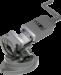 Цены на WILTON Станочные трехосевые тиски WILTON TLT/ SP - 50 WI11700 Типстаночные Функция поворотаесть Ширина губок,   мм50 Рабочий ход,   мм50 Вес,   кг4 Станочные трехосевые тиски обеспечивают надежную фиксацию заготовки на рабочем столе станка. Прочная конструкция мод