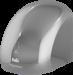 Цены на Ballu Сушилки для рук Ballu BAHD - 2000DM Chrome Номинальная мощность 2000 Вт Напряжение питания 220 В~50 Гц Ток 8,  7 А Влагозащитное исполнение IP23 Класс электрозащиты II класс Скорость воздушного потока > 15 м/ с Расстояние включения 50 - 150 мм Размеры пр