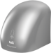 Цены на Ballu Сушилки для рук Ballu BAHD - 2000DM Silver Номинальная мощность 2000 Вт Напряжение питания 220 В~50 Гц Ток 8,  7 А Влагозащитное исполнение IP23 Класс электрозащиты II класс Скорость воздушного потока > 15 м/ с Расстояние включения 50 - 150 мм Размеры пр