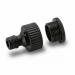 Цены на Karcher Штуцер резьбовой Karcher G3/ 4 с переходной муфтой G1/ 2 2.645 - 006 Особо прочное исполнение С переходником для соединения с резьбой двух разных диаметров