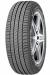 Цены на Michelin Автошина Michelin Primacy 3 235/ 50 R18 101Y XL лето Производитель: Michelin (Франция) Название модели: Michelin Primacy 3 Тип автомобиля: легковые автомобили Сезонность: Летняя Шипы: нет Размер: 235/ 50R18 Индекс нагрузки: 101 (до 825 кг) Индекс с