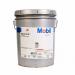 Цены на Mobil Смазка Mobil Mobilith SHC 007 16 кг Синтетическая пластичная смазка,   предназначенная для широкого диапазона применения при экстремальных температурах Пластичная смазка Mobilith SHC 007 представляет собой продукт,   обладающий превосходными эксплуатаци