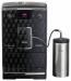 Цены на Nivona Кофемашина Nivona NICR 788 Мощность: 1455 Вт Съемная емкость для воды: 2,  2 л Контейнер для кофейных зерен: 250 г Давление: 15 бар Регулирование степени помола: 3 уровня Цветной TFT - дисплей Чёрная 3D - отделка Приготовление молочной пены посредством о
