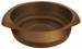 Цены на RONDELL Форма для выпечки RONDELL RDF - 440 RDF - 440 Форма для выпечки круглая Mocco&Latte Вы – человек,   не терпящий обыденности,   повторяемости и обыкновенности,   и предпочитаете смелые эксперименты давно опробованным рецептам? Тогда именно для вас создана кр