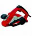 Цены на RedVerg Рубанок RedVerg RD - P90 - 82 Малый вес и хорошая балансировка  -  комфортная работа оператора даже одной рукой. • Высокая скорость вращения барабана с двумя строгальными ножами отилчным качество строгания любых пород древесины. • Мощный электродвигател