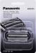 Цены на Panasonic Сетка для бритв Panasonic WES9165Y1361 Сеточка для бритв: ES - LA93 ES - LA83 ES - LA63
