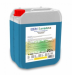 Цены на REIN Автошампунь REIN SAVANNA 20 л 0.001 - 589 Активная пена (концентрат) Новое эффективное слабощелочное моющее средство для бесконтактной мойки любого автотранспорта. Легко смывается. Удаляет дорожную грязь и масло. Состав: подготовленная вода,   поверхност