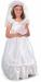 Цены на Melissa&Doug Костюм Melissa&Doug Невеста 4274 Ах как она хороша в этом белом платье. Она с детства мечтала надеть платье невесты. Сколько раз Вы это слышали на свадьбе? Теперь есть возможность не ждать так долго,   а примерить платье невесты еще в детстве.