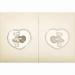 Цены на Feretti Аппликация для шкафа Feretti CHATON AVORIO Аппликация для шкафа Feretti CHATON изготовлена в соответствии со всеми требованиями безопасности. Забавная аппликация порадует кроху и добавит положительных эмоций маме. Аппликация поможет соединить кров