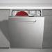 Цены на Teka Встраиваемая посудомоечная машина Teka DW8 55 FI Полновстраиваемая посудомоечная машина на 60 см Цвет: серебристая Вместимость: 12 комплектов посуды 2 корзины Электронная панель управления Серебристая панель управления 5 программ: интенсивная;  обычна