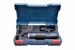 Цены на Bosch Отвертка аккумуляторная Bosch GO 06019H2021 Крутящий момент max. (hard/ soft) 5 /  2,  5 Nm Диапазон регулировки крутящего момента 0,  5 /  3 Нм Скорость холостого хода 0  -  360 об /  мин Тип батареи литий - ионный Напряжение аккумулятора 3,  6 В Вес без учета а