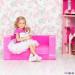 Цены на Paremo Набор мебели Paremo Раскладной игровой диванчик Розовый PCR316 - 05 Раскладной игровой диванчик,   розовый,   Paremo,   PCR316 - 05 Яркий розовый игровой диванчик вызовет восторг у любой маленькой принцессы. Он станет ярким дизайнерским решением в комнате ре